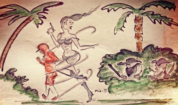 Running1_crop