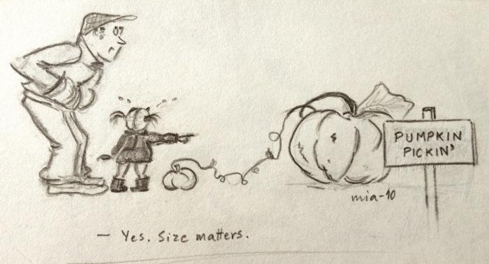 Pumpkin_size